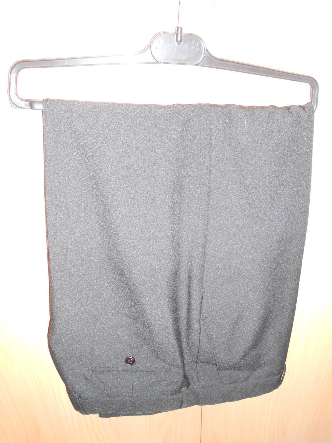 Vendo pantalone uomo di marca Creazioni Edda