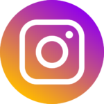 Instagram CGC Solution Store