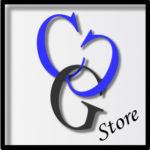 CGC Solution Store: non solo, ma tanto altro...