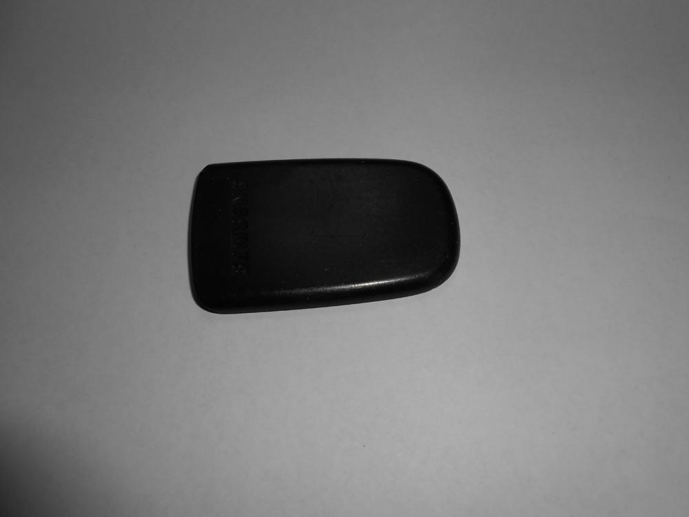 Vendo batteria Samsung SCH-U340