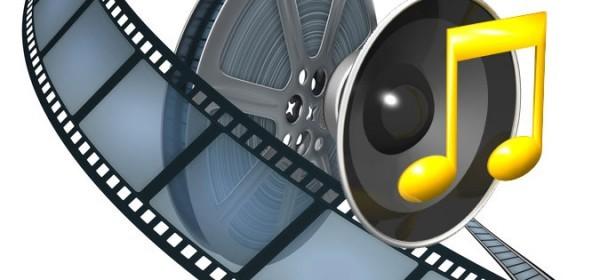 Categoria audio, video e CB
