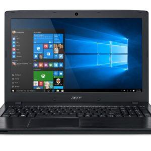Computer (PC, portatili e mini-portatili)