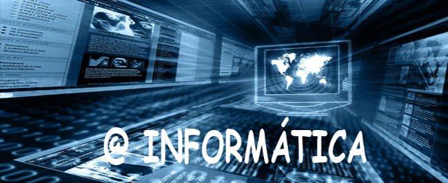 Categoria informatica