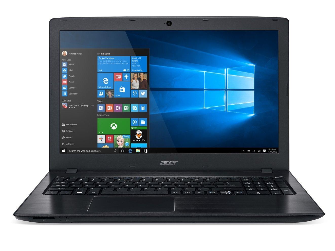 Categoria Accessori Computer
