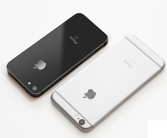 Categoria telefonia, telefonia vintage, iPhone e Smartphone