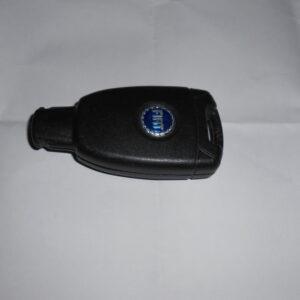 Vendo Chiave Fiat Croma originale